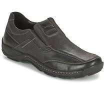 Schuhe NOLAN 18