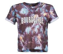 T-Shirt SLOGEOI
