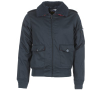 Blouson FLIGHT JACKET
