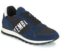 Sneaker FEND-ER 947
