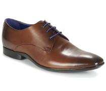 Schuhe OUTINO