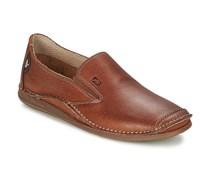 Schuhe NAUTILUS