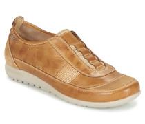 Sneaker LISBOA W67