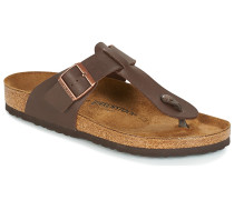 Flip-Flops MEDINA