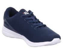 Sneaker Fury Run 2 Low Herren Sneaker