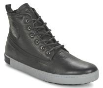Sneaker JIVIDETTE