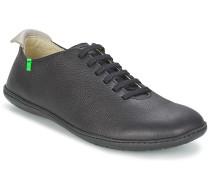 Schuhe EL VIAJERO FLIDSU