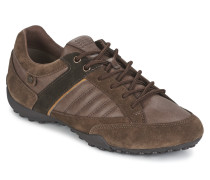 Sneaker UOMO SNAKE