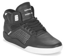 Sneaker SKYTOP III CD