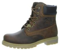 Boots Panama 03 Wool