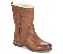 Stiefel MARY