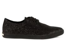 Sneaker SCARPA