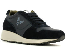 Sneaker 152.M.252 11 Sneakers Man Blue