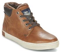 Sneaker QUITINA