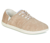 Sneaker TEODORA