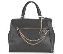 Handtaschen SARAH