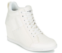 Sneaker NEW LABOUR WEDGE