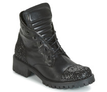 Stiefel PALICOT