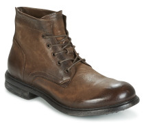 Stiefel BELL