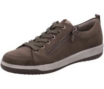 Sneaker - 2268722 09