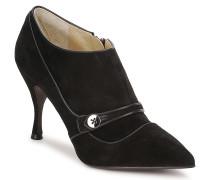 Boots MJ19138
