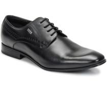 Schuhe GUERNIL