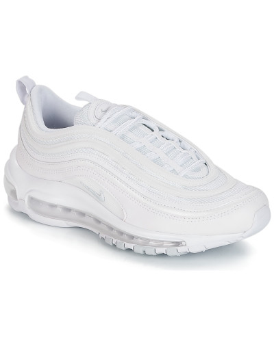 Sneaker AIR MAX 97 W