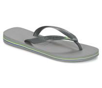 Flip-Flops BRASIL