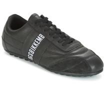 Sneaker SOCCER 106 LEATHER