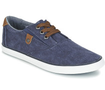 Schuhe VEZOUMINE