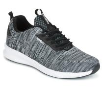 Sneaker DORTON