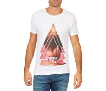 T-Shirt MIAMI M MEN