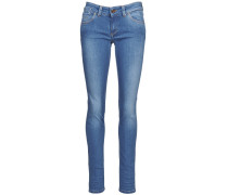 Slim Fit Jeans FEDERICO