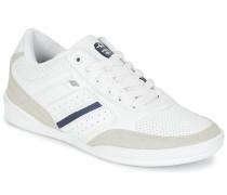 Umbro  Sneaker ALBIRD