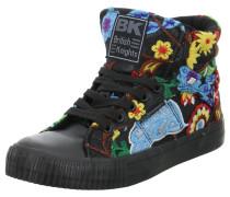 Sneaker Dee Damen Sneaker