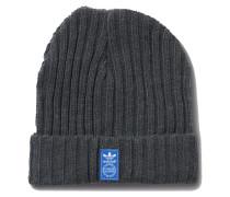 Mütze Bonnet Fisherman