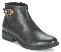 Stiefel CARY