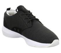 Sneaker LauRun Herren Sneaker