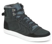 Sneaker STADIL WINTER
