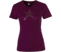 T-Shirt Shirt Damen Yoku 17390