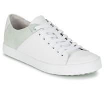Sneaker NL22