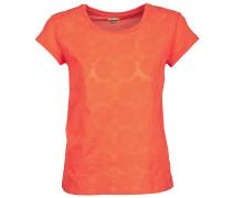 Bensimon  T-Shirt AOMA
