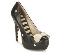 High Heels MARILYN