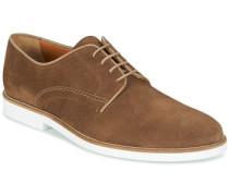 Schuhe PATERSON