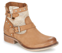 Stiefel SOLY