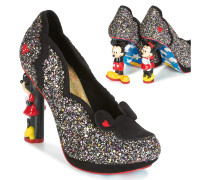 High Heels MINNIE MOUSE