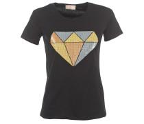 T-Shirt ELAURIE