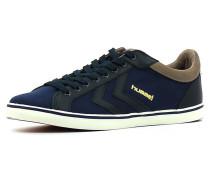 Sneaker Deuce Court Premium