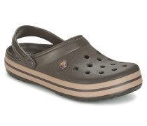 Clogs CROCBAND