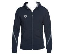 Sweatshirt TL Hooded Jacket